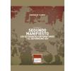 Hacia el segundo manifiesto: Los estudiantes universitarios y el reformismo hoy
