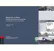Repensar La Plata: Ideas para la Cuenca del Arroyo del Gato. Una mirada al concurso de estudiantes