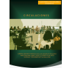 """Circulaciones: Cuerpo, espacio y textos: En torno a las Jornadas de Intercambio: """"Investigaciones sobre y desde el cuerpo en las artes escénicas y performáticas en La Plata 2014"""""""
