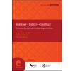 Sostener - Cerrar - Construir: Introducción a la materialidad arquitectónica