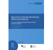 Estructura y función del síntoma fóbico en la infancia: Lectura y análisis de presentaciones clínicas de autores clásicos