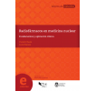Radiofármacos en medicina nuclear: Fundamentos y aplicación clínica