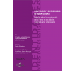 Identidades y diversidades estigmatizadas: Estudios sobre la construcción de los otros en sociedades multiculturales y desiguales