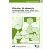 Historia y metodología: aproximaciones al análisis de discurso