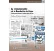 La conmemoración de la Revolución de Mayo: Prensa gráfica, historia y política, siglos XIX-XXI