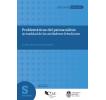 Problemáticas del psicoanálisis: Actualidad de los atolladeros freudianos