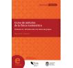 Curso de Métodos de la Fisica Matemática: Volumen II - Introducción a la teoría de grupos
