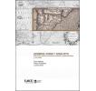 Hombres, poder y conflicto: Estudios sobre la frontera colonial sudamericana y su crisis