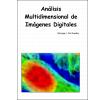 Análisis multidimensional de imágenes digitales