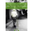 Más mayores, más derechos: Diálogos interdisciplinarios sobre vejez