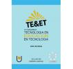TE & ET 2015 | X Congreso de Tecnología en Educación y Educación en Tecnología: Libro de actas