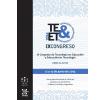 TE & ET 2014   IX Congreso de Tecnología en Educación y Educación en Tecnología: Libro de actas