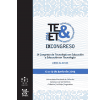 TE & ET 2014 | IX Congreso de Tecnología en Educación y Educación en Tecnología: Libro de actas