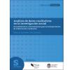 Análisis de datos cualitativos en la investigación social: Procedimientos y herramientas para la interpretación de información cualitativa