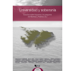 Universidad y soberanía: Estudios sobre la guerra y la posguerra de Malvinas y Atlántico Sur
