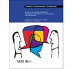 Actas de la Jornada de Debate: Investigación y Evaluación en Humanidades y Ciencias Sociales
