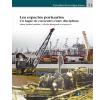 Los espacios portuarios: Un lugar de encuentro entre disciplinas