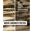 Nuevo Laberinto Poético: (Reescritura en vivo)