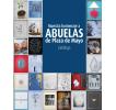 Muestra homenaje a Abuelas de Plaza de Mayo: Catálogo
