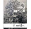 Colección Numa Rossotti
