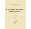 150 años de evolución científica argentino-británica