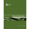 Tesis de maestría 2013-2014: Serie resúmenes