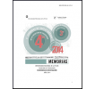 4as Jornadas de Investigación de la Facultad de Psicología y 3er Encuentro de Becarios de Investigación: Memorias