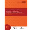 Procesos biofarmacéuticos: Su relación con el diseño de formas farmacéuticas y el éxito de la farmacoterapia