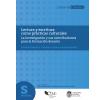 Lectura y escritura como prácticas culturales: La investigación y sus contribuciones para la práctica docente