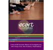 Actas del III Encuentro Platense de Investigadores/as sobre Cuerpo en las Artes Escénicas y Performáticas