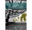Guardianas de la memoria colectiva: Relatos de Madres y Abuelas de Plaza de Mayo