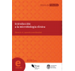 Introducción a la microbiología clínica