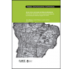 Actas de la Jornada de Historia Moderna: Articulación territorial en los espacios plurales de las monarquías ibéricas (siglos XVI-XVIII)