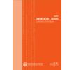Comunicación y Cultura - Cátedra I: Cuaderno de cátedra