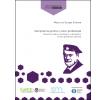 Compromiso político y labor profesional: Estudios sobre psicólogos y abogados en los primeros setenta