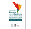 XXIII Jornadas de Jóvenes Investigadores de la Asociación de Universidades Grupo Montevideo: Resúmenes   Resumo