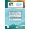 WICC 2016: XVIII Workshop de Investigadores en Ciencias de la Computación