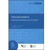 Clínica psicoanalítica: Función de las obsesiones en neurosis y psicosis