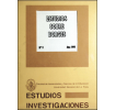 Estudios sobre Borges
