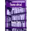 Fauna abisal: Reseñas de libros