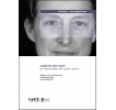 Judith Butler: las identidades del sujeto opaco