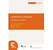 Civilización vs. barbarie: Un tópico para tres siglos