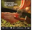 Tecnología para la mejora del hábitat de agricultores familiares