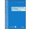 Cómo escribir ficción sin pensar en la literatura: Cuaderno de cátedra del Laboratorio de Ideas y Textos Inteligentes Narrativos (LITIN)