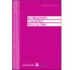 El periodismo y la crítica en la cultura: Cuaderno de cátedra