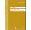El ensayo y la escritura en las Ciencias Sociales: Cuaderno de cátedra