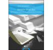 Versión final.doc: Aportes para la producción de textos en el ámbito académico