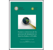 Avances y retrocesos de los procesos de integración en América Latina y el Caribe