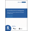La enseñanza de la investigación: Diálogo entre la teoría y el oficio del investigador en Trabajo Social
