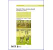 Educación física, escuela y deporte: (Entre)dichos y hechos